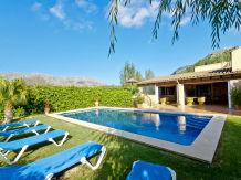 Villa Can Tomeu