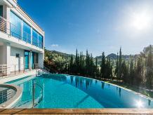 Villa Cielo Bonaire