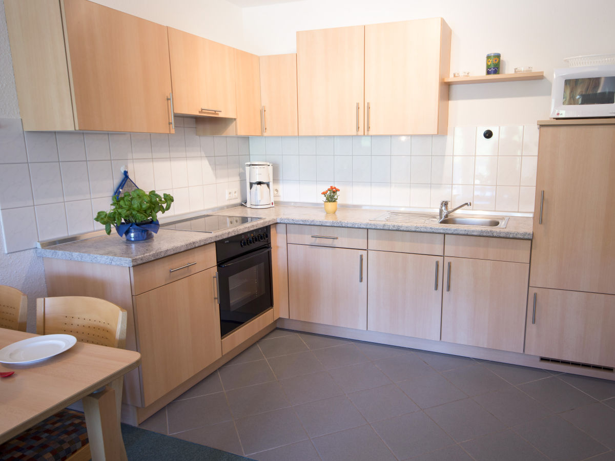 ferienwohnung nordseebrandung a1 4 cuxhaven sahlenburg. Black Bedroom Furniture Sets. Home Design Ideas