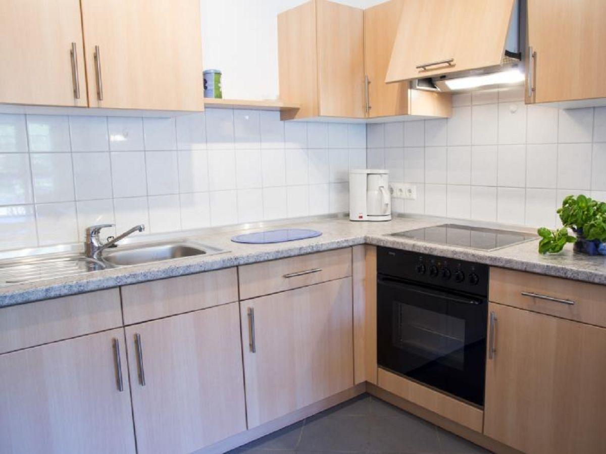 ferienwohnung nordseebrandung b1 4 cuxhaven sahlenburg. Black Bedroom Furniture Sets. Home Design Ideas