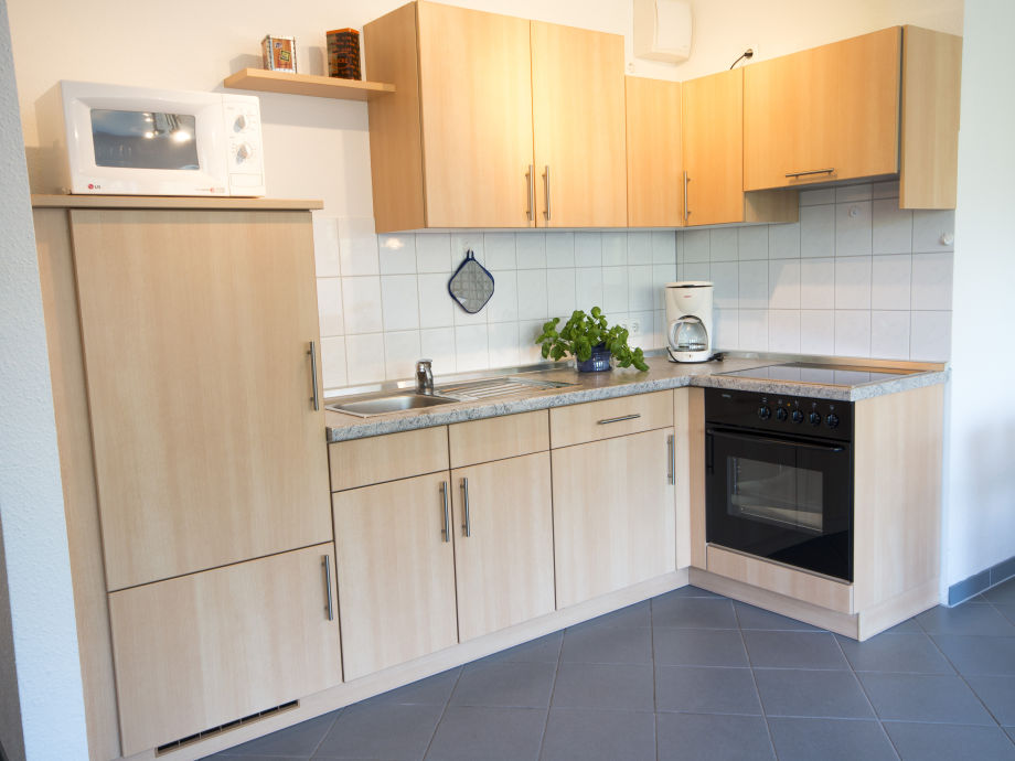 ferienwohnung nordseebrandung c1 4 cuxhaven sahlenburg firma a rupprecht ferienwohnungen. Black Bedroom Furniture Sets. Home Design Ideas