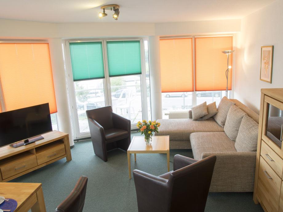 ferienwohnung nordseebrandung d1 5 cuxhaven sahlenburg. Black Bedroom Furniture Sets. Home Design Ideas