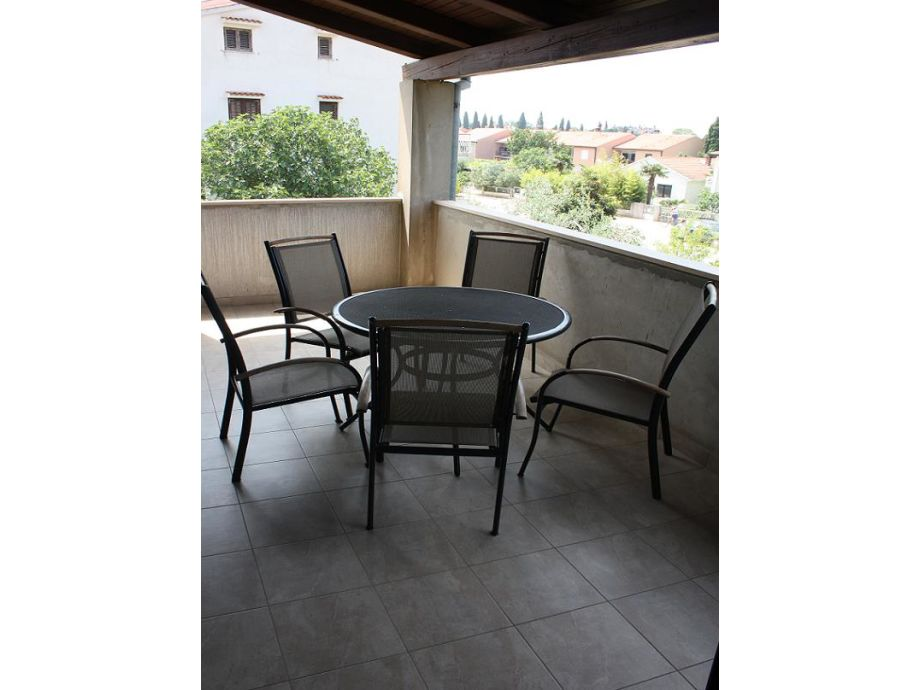 ferienwohnung n 4 istrien firma obrt za turizam bonsai mr ivan ugar. Black Bedroom Furniture Sets. Home Design Ideas