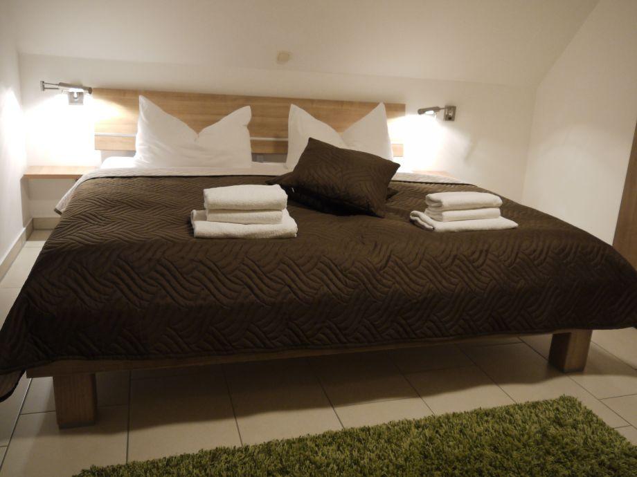 ferienhaus carpe diem mecklenburgische seenplatte fleesensee m ritz firma vermietungs. Black Bedroom Furniture Sets. Home Design Ideas