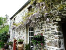 Holiday cottage Maison du Marais