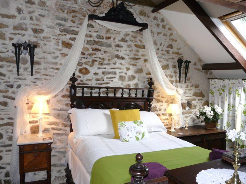 Cottage Maison du Marais