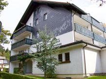Ferienwohnung H.O.M.E. Suites Braunlage 3