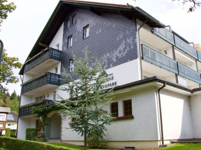 H.O.M.E. Suites Braunlage 3