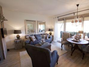 Ferienwohnung H.O.M.E. Suites Braunlage 2