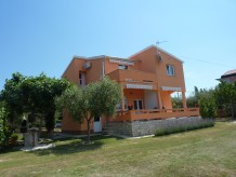 Holiday apartment Ive Petrcane
