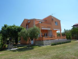 Holiday house Ive Petrcane