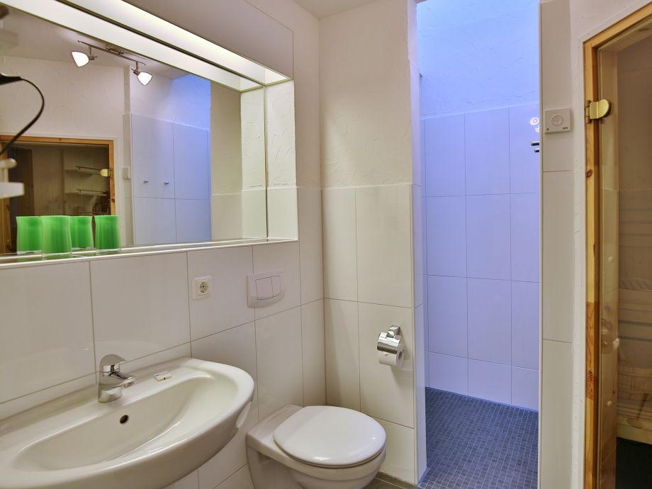 ferienwohnung das gelbe vom grooten steen gs7 cuxhaven duhnen firma hamer. Black Bedroom Furniture Sets. Home Design Ideas
