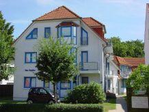 Ferienwohnung Seemöwe (SM11)