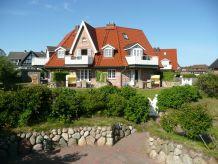 Haus Strandgeflüster, Ferienwohnung 1