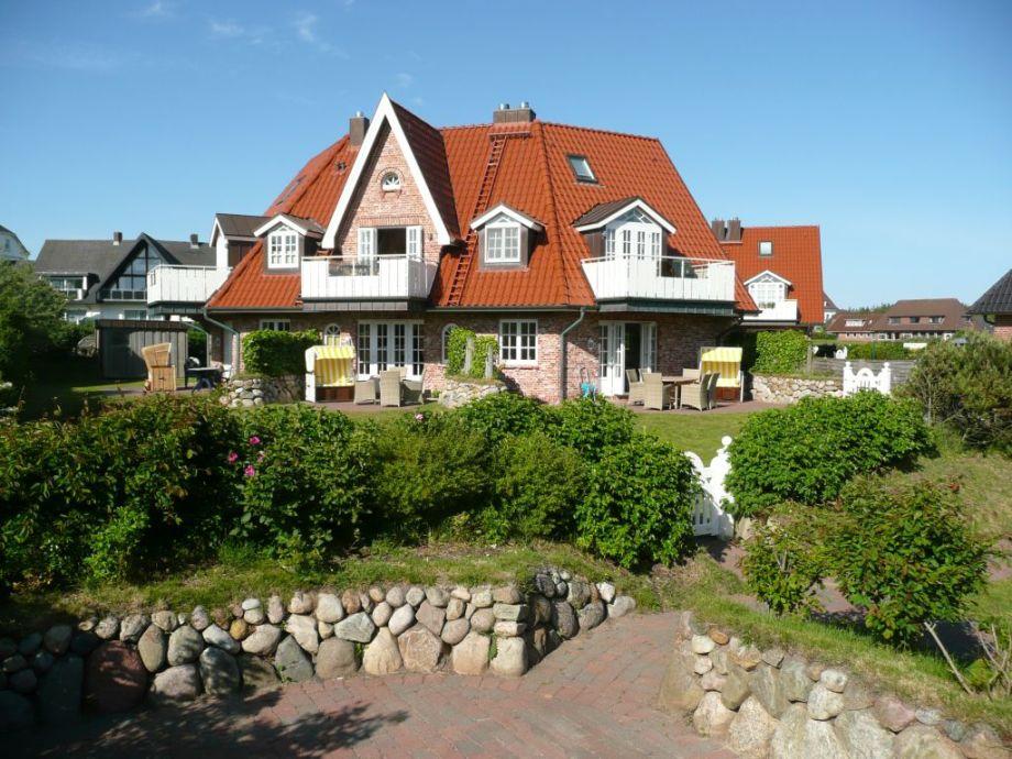 Einladendes, gepflegtes Landhaus
