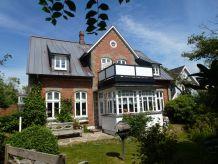 Villa Strandperle, Ferienwohnung 2