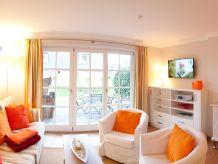 Landhaus Smer, Apartment 6
