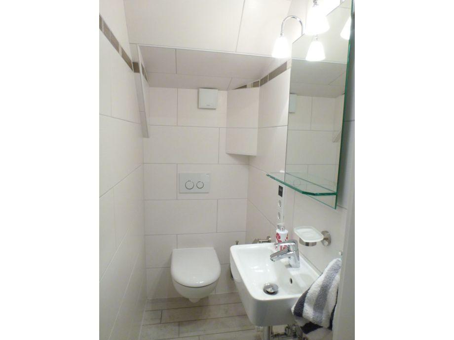 landhaus westerm r apartment 3 sylt firma sylt beraterin f r immobilien baerbel wiegandt. Black Bedroom Furniture Sets. Home Design Ideas