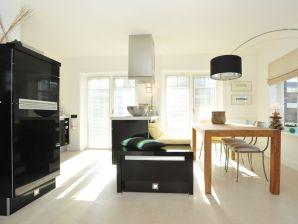 Ferienhaus Suite 1, Boardinghouse