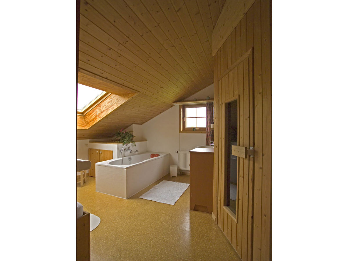 ferienhaus spillecke kieler bucht herr ralf spillecke. Black Bedroom Furniture Sets. Home Design Ideas