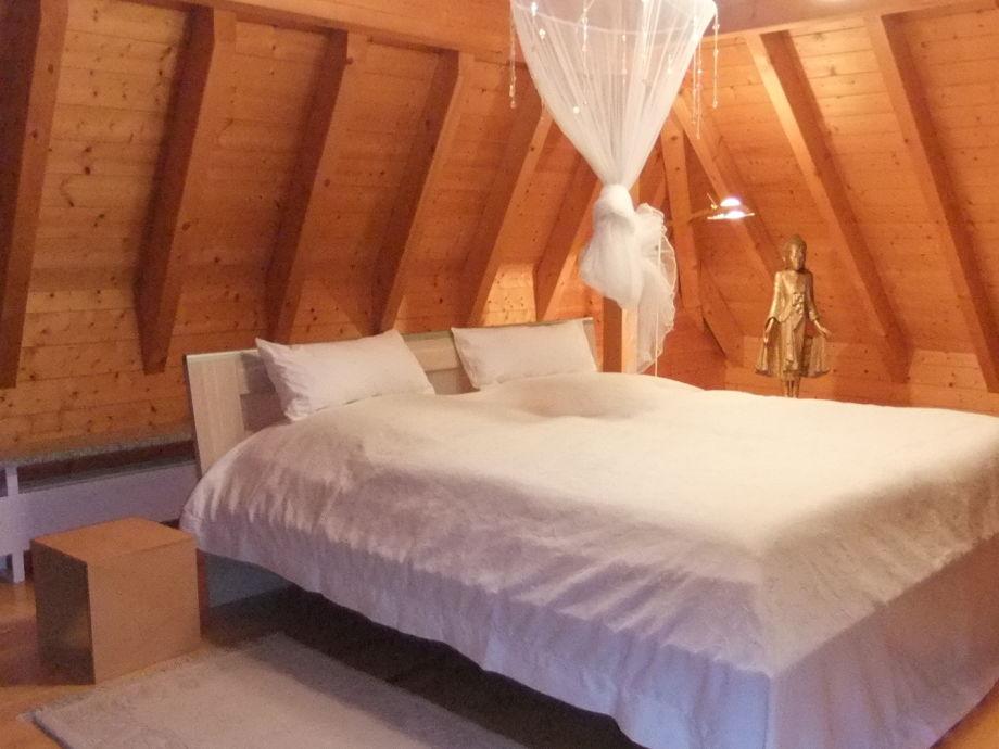 ferienhaus landhausvilla mayerhof schwarzwald rickenbach frau helene henke. Black Bedroom Furniture Sets. Home Design Ideas