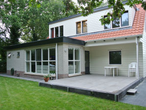 Ferienhaus Duinweg 12