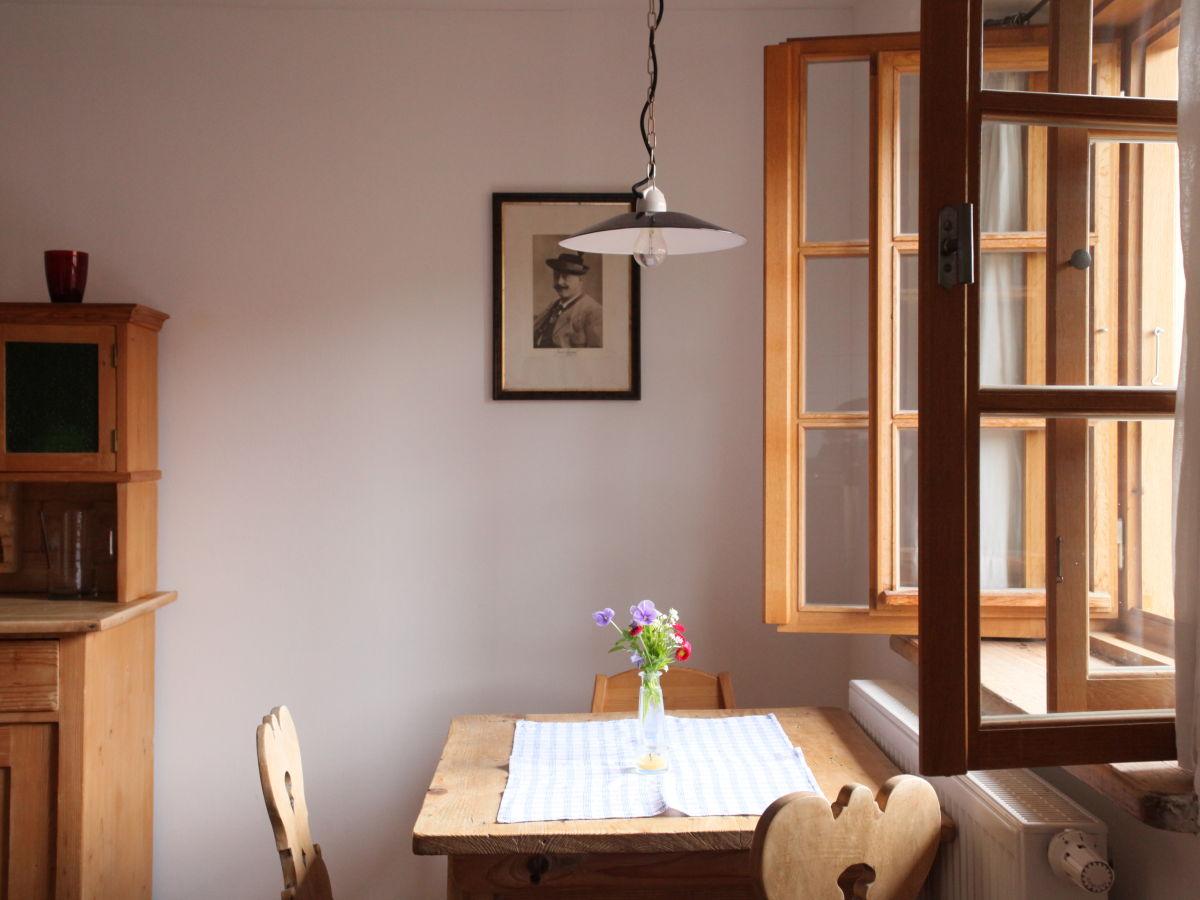 ferienwohnung biohof schwaig elfenspiegel bayern tegernsee schliersee berge see natur bio. Black Bedroom Furniture Sets. Home Design Ideas