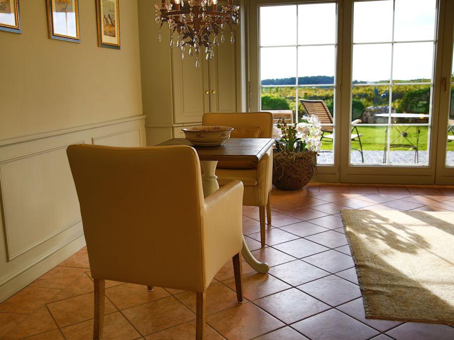 ferienwohnung s nshoog insel sylt nordsee herr reinhard holewa. Black Bedroom Furniture Sets. Home Design Ideas