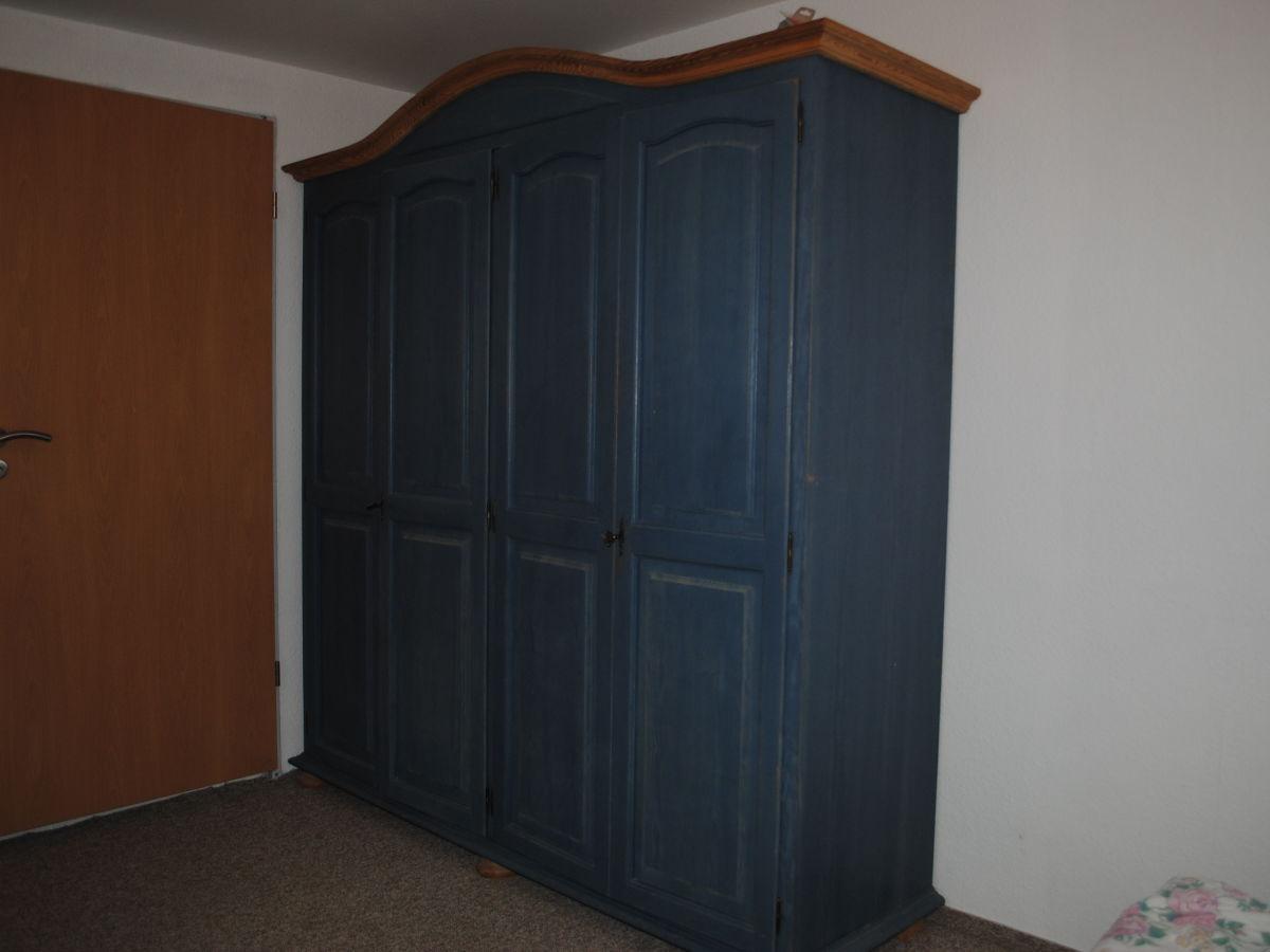 ferienhaus glinke 2 brandenburg firma ferienhaus. Black Bedroom Furniture Sets. Home Design Ideas