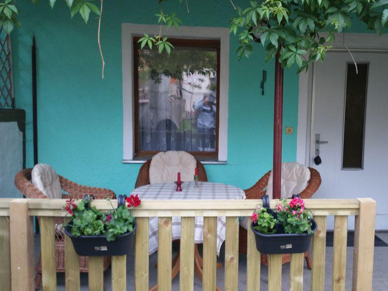 Ferienhaus Glinke 2