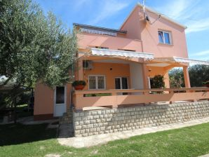 Holiday apartment Ive Petrcane 2