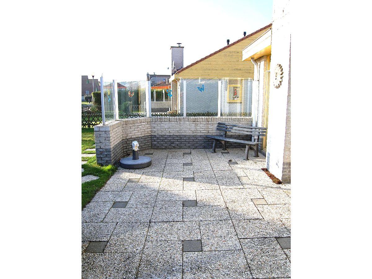 ferienhaus albatros 307 nord holland julianadorp familie andreas und vivien steiner. Black Bedroom Furniture Sets. Home Design Ideas