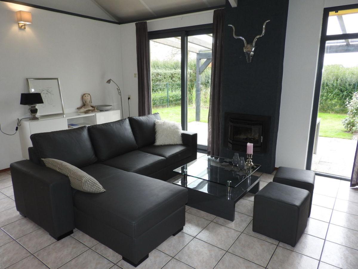 Stunning Das Moderne Wohnzimmer Mit Tageslicht Ideas - Ideas ...