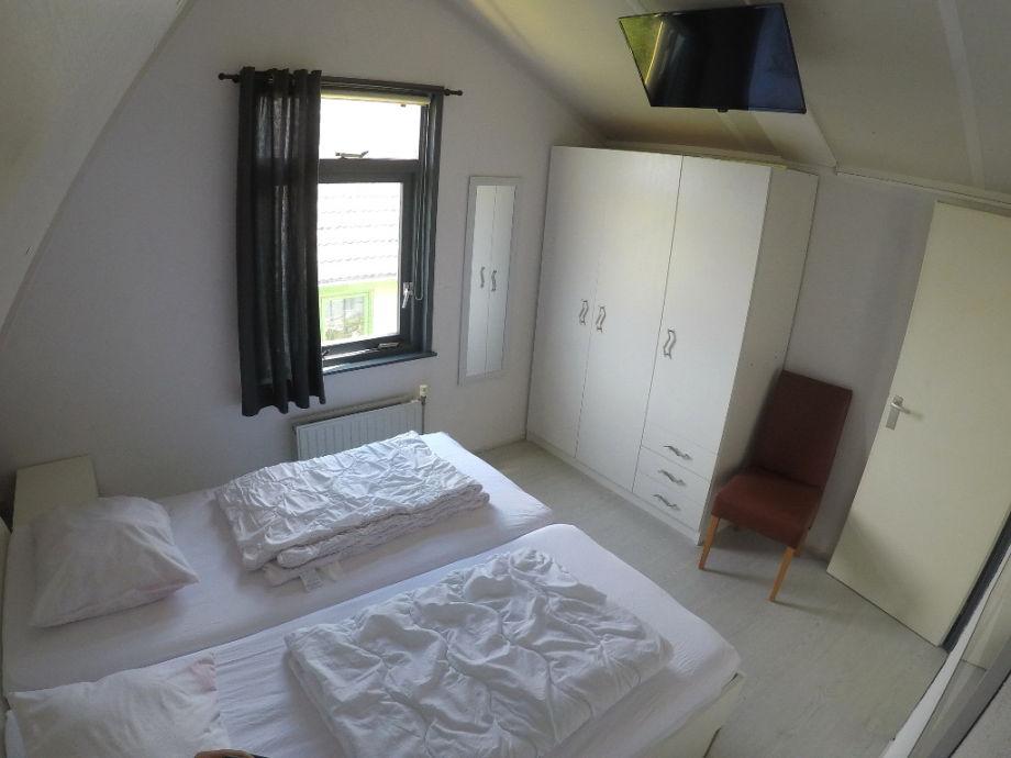 ferienhaus strandslag albatros 66 nord holland julianadorp firma strandslag vermietservice. Black Bedroom Furniture Sets. Home Design Ideas