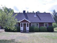 Ferienhaus Schweden-Traum