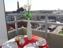 Ferienwohnung 4030086 im Ferienhaus Seeblick in Borkum