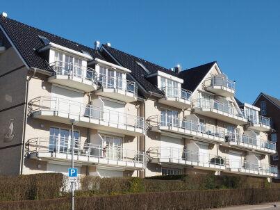 14 in der Hanseaten Residenz