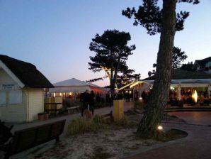 Ferienwohnung Godewind - Seeblick