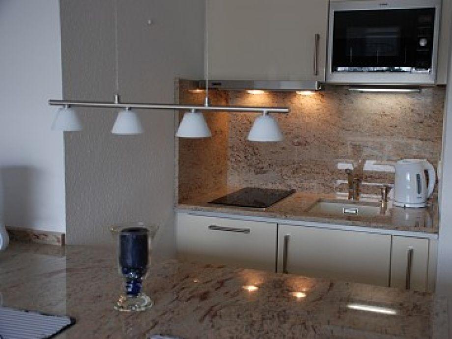 apartment montemare teilseeblick schleswig holstein neustadt in holstein firma hegger. Black Bedroom Furniture Sets. Home Design Ideas