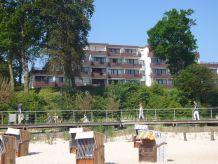 Ferienwohnung 116 in der Residenz am Hang