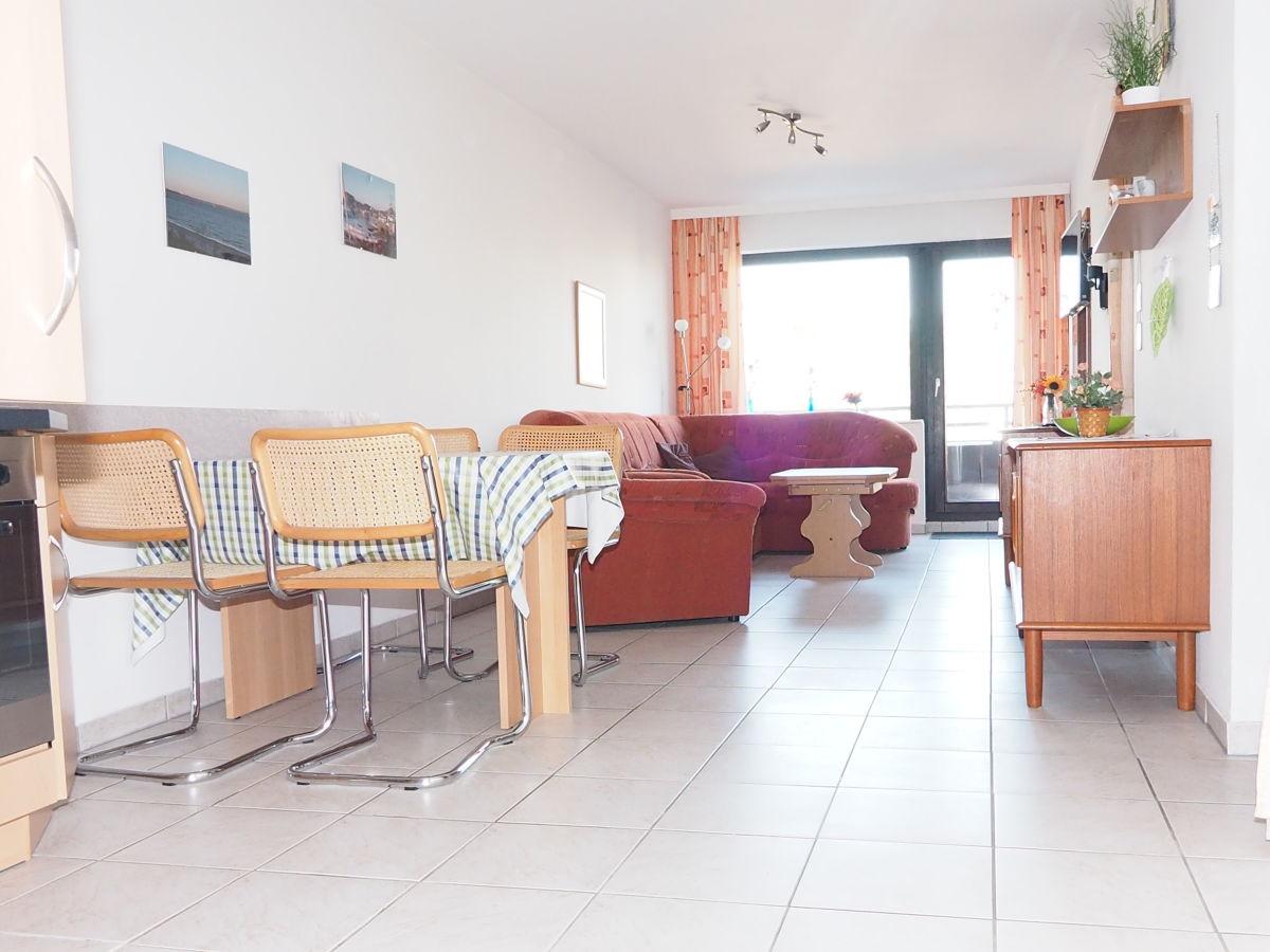ferienwohnung 314 in der residenz am hang scharbeutz firma hegger ferienwelt gmbh. Black Bedroom Furniture Sets. Home Design Ideas