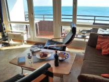 Ferienwohnung Residenz -Seeblick
