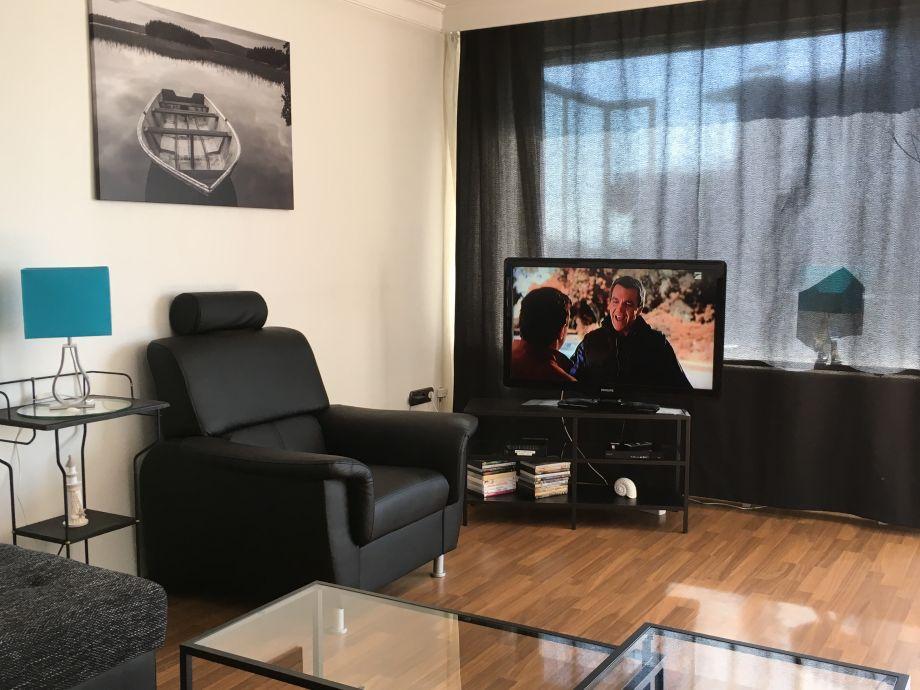 Wohnen-TV