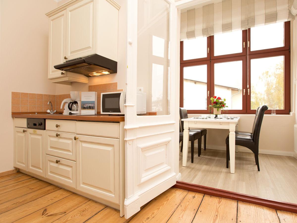 ferienwohnung 5 in der villa arcadia usedom firma. Black Bedroom Furniture Sets. Home Design Ideas