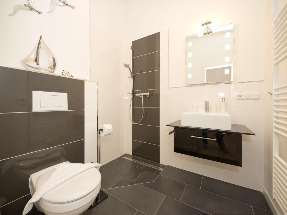 kleines badezimmer mit sauna inspiration design familie