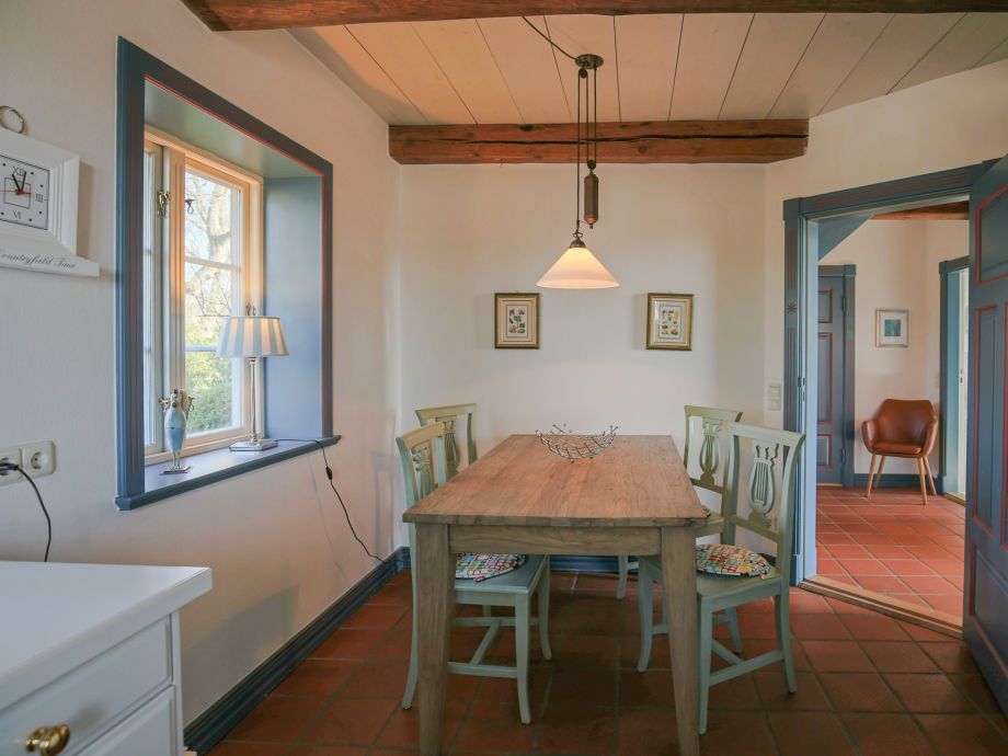 ferienhaus reethus schob ll husum und umgebung firma ferien an der nordsee frau wiebke. Black Bedroom Furniture Sets. Home Design Ideas
