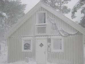 Ferienhaus Sprottenkiste