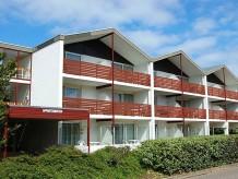 Apartment Motel Texel