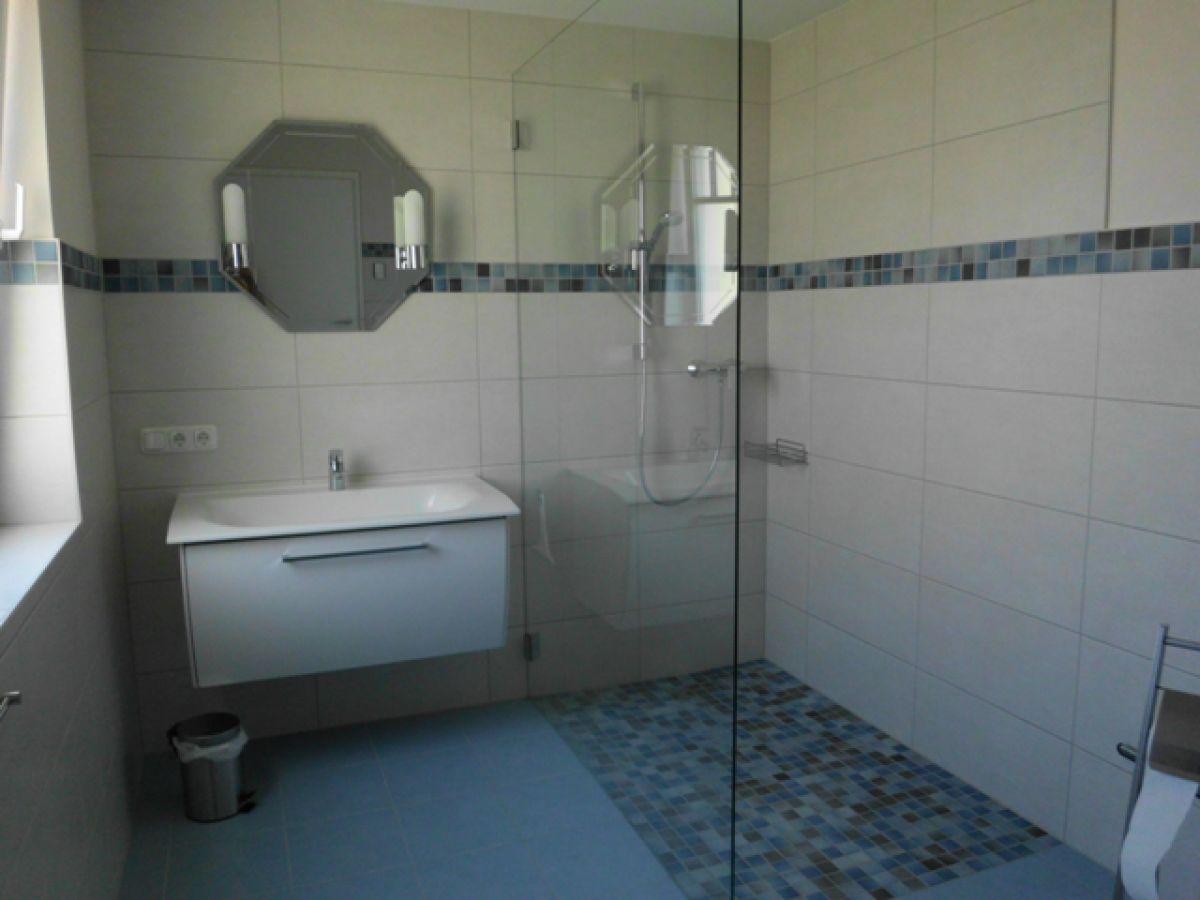 ferienwohnung albatros b rgerende rethwisch firma ferienhausvermittlung bartsch frau marita. Black Bedroom Furniture Sets. Home Design Ideas