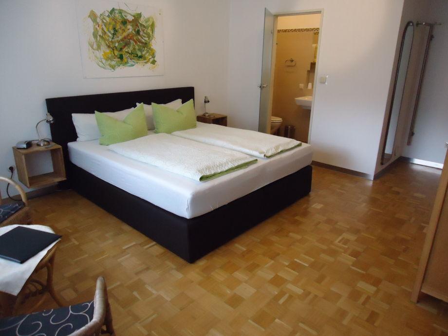 ferienwohnung c im g stehaus sommertal bodensee bodenseekreis meersburg berlingen firma. Black Bedroom Furniture Sets. Home Design Ideas